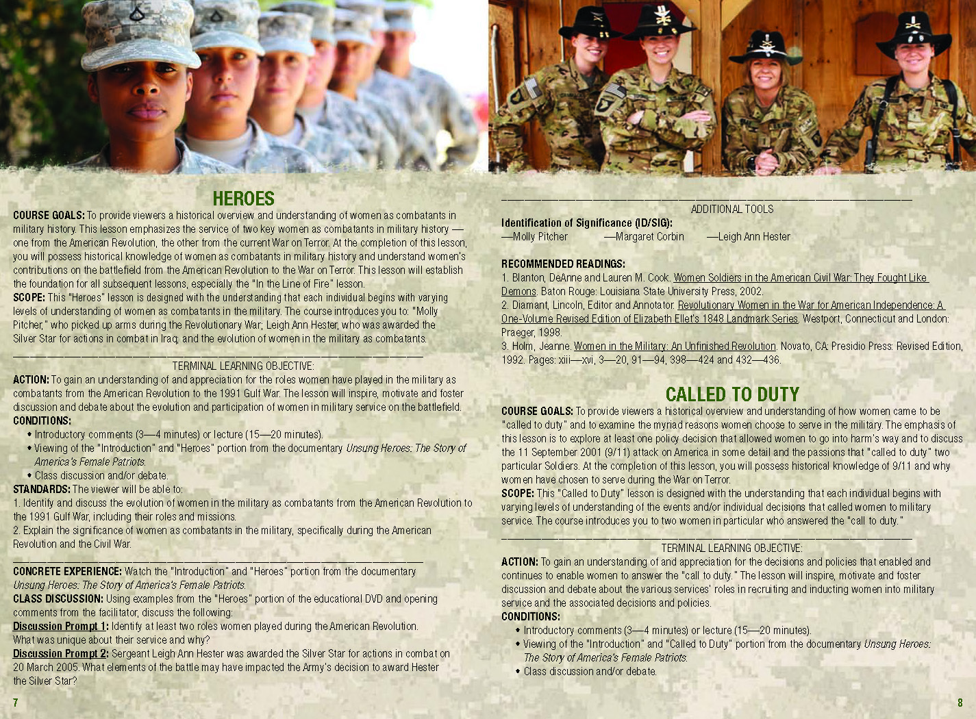 Unsung Heroes US Army Educational Booklet_Page_05