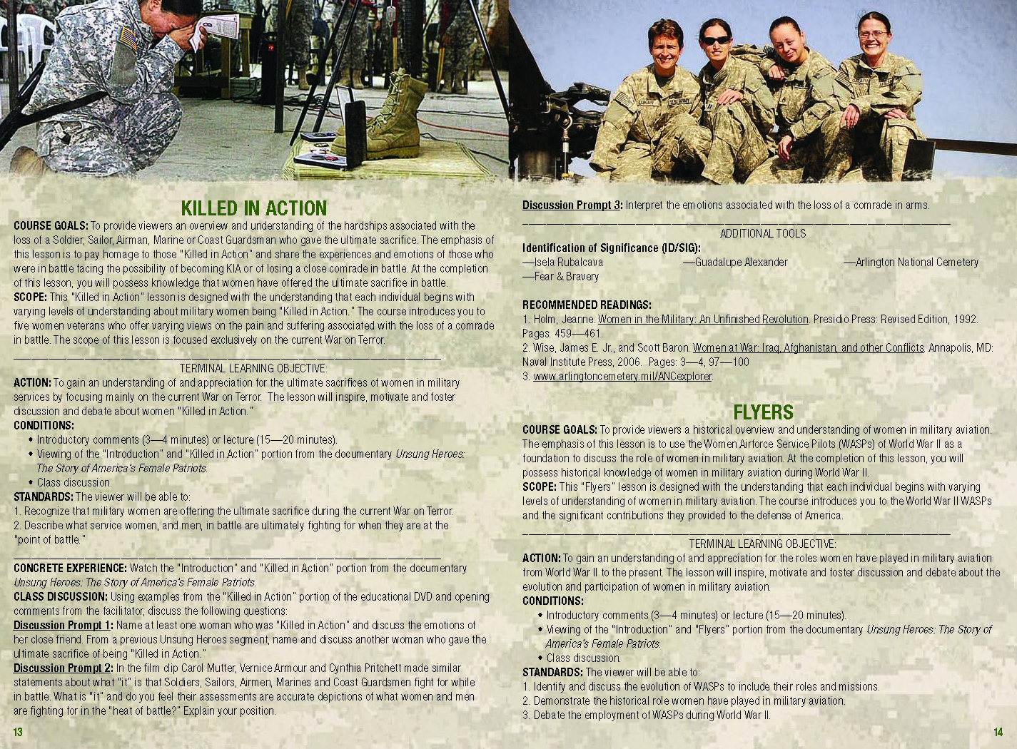 Unsung Heroes US Army Educational Booklet_Page_08
