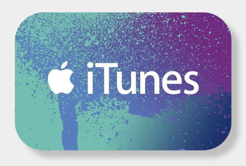 Japan iTunes Purchase Guide