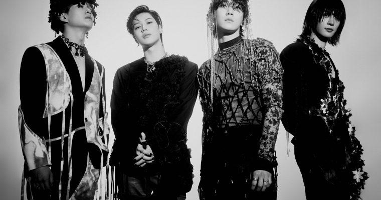 "SHINee: ""Don't Call Me"" 7th Full Album 2/22 Release~!"
