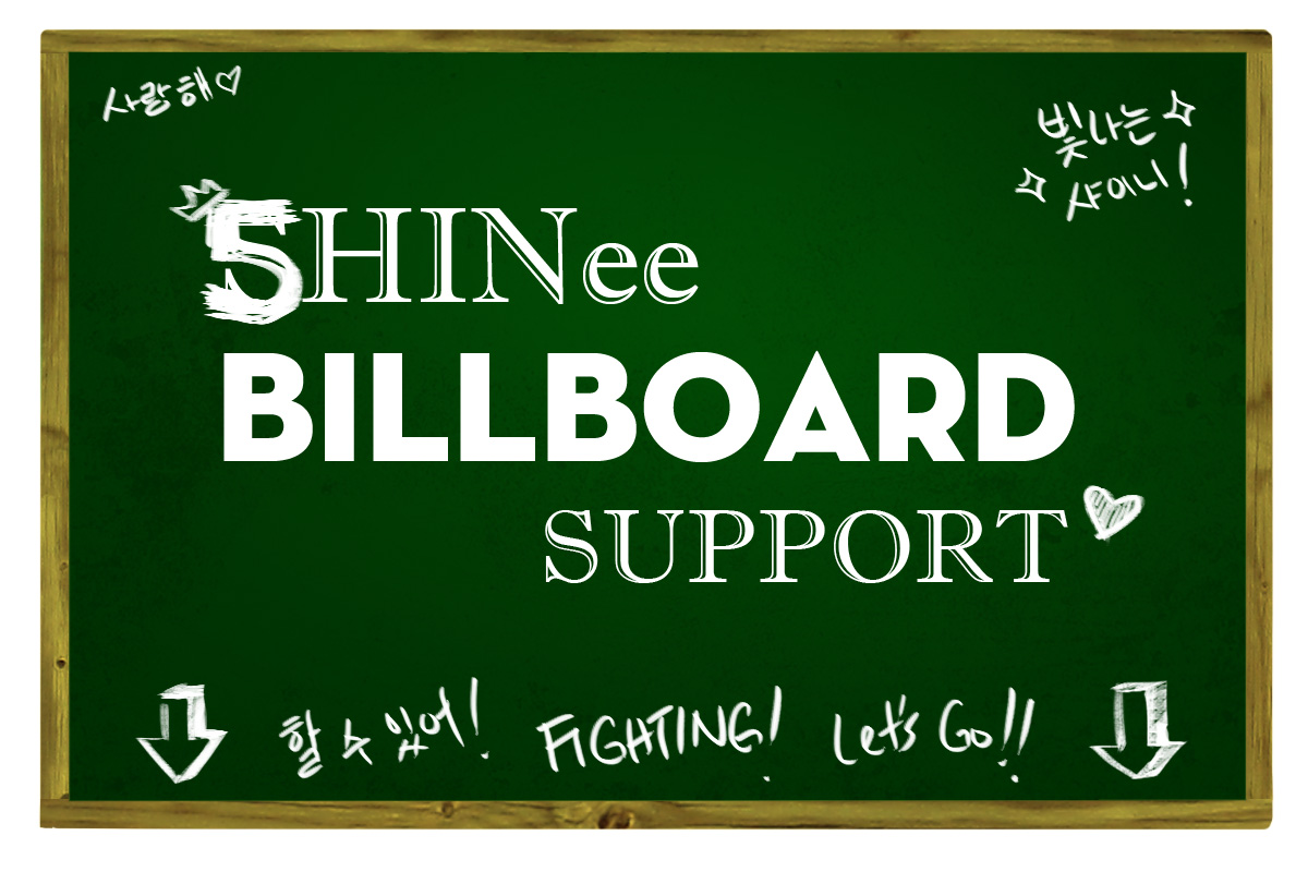 Billboard Support Guide