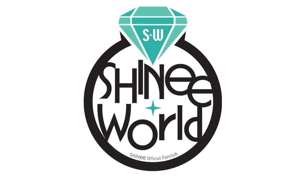 SHINee World OFFICIAL Fanclub OPEN!!!!
