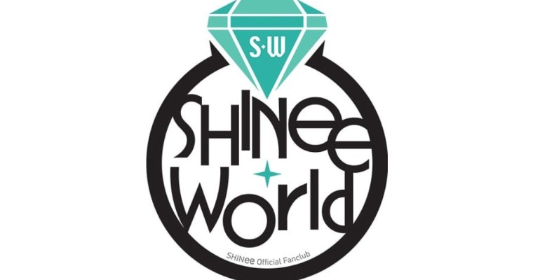 SHINee World OFFICIAL Fanclub OPEN!!!!