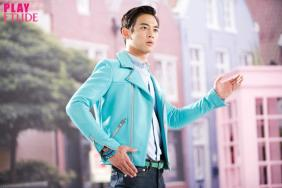 shiningshawols-com-120810-etude-houses-facebook-update-1