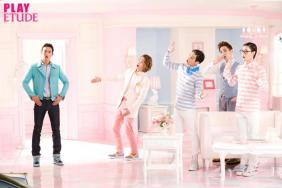shiningshawols-com-120810-etude-houses-facebook-update-18