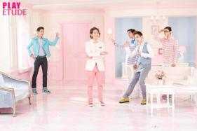 shiningshawols-com-120810-etude-houses-facebook-update-20