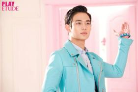 shiningshawols-com-120810-etude-houses-facebook-update-3