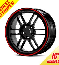 wheel-stripe-16