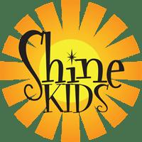 Shine Kids
