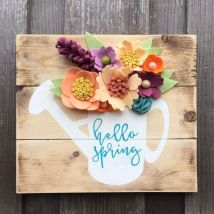 floral craft4