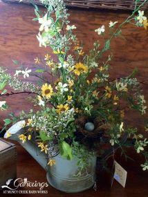 floral craft6
