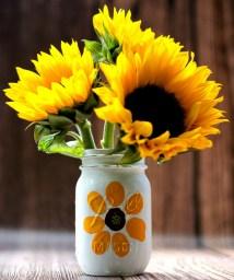 mason jar crafts7