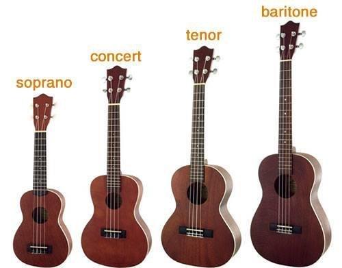 ukutabs-ukulele-sizes