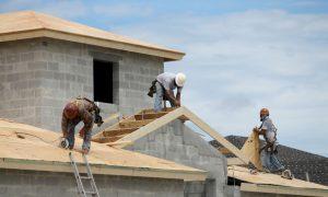 house under construction shinen ltd Nairobi