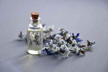 Visit shineom.com.au to view our full range of hand crafted essential oils and natural and organic skincare products.