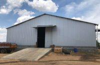 Narasingampatti-Warehouse-Outside-View-2-1024x768