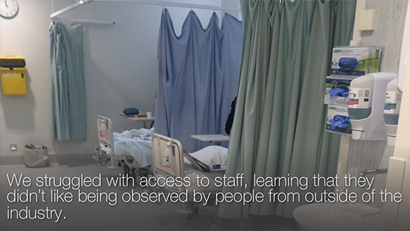 The-dirty-business-of-UX-in-hospitals_02_3