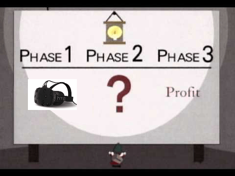 profit_plan