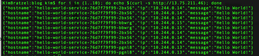 cli-load-bal-scaled.png