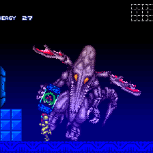 Super-Metroid-E-009.png?fit=256,224&ssl=