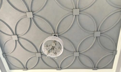 Murray Ceiling Project – Houzz Review