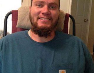 Jim – Brain Injury Recovery
