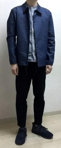 coach-jacket