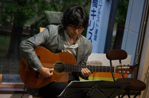 Ttcafe_live_2012_3