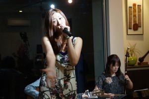 Ttcafe_live_2012_4