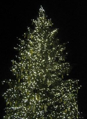 A Christmas Carol