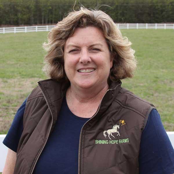 Milinda Kirkpatrick