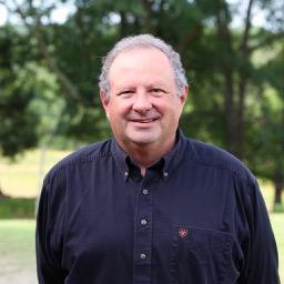 Dr. John Latz