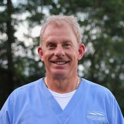 Dr. Kevin Monroe