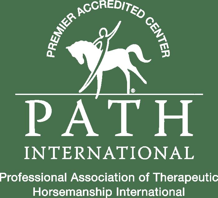 PATH_Logo_Transparentwhite