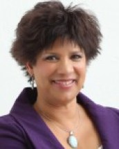 Astrologer Marci McCaffery