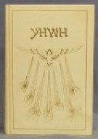 The Book Of Knowledge: Keys of Enoch $50.00