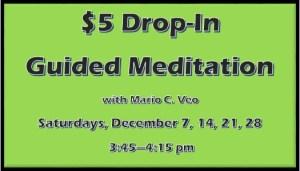 MeditationDecAd2013