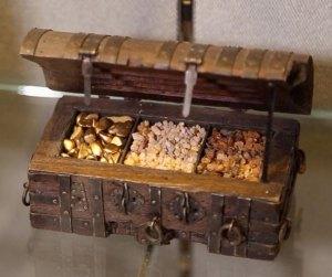 1468-Gold