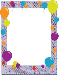 Birthday-Borders-Clip-Art
