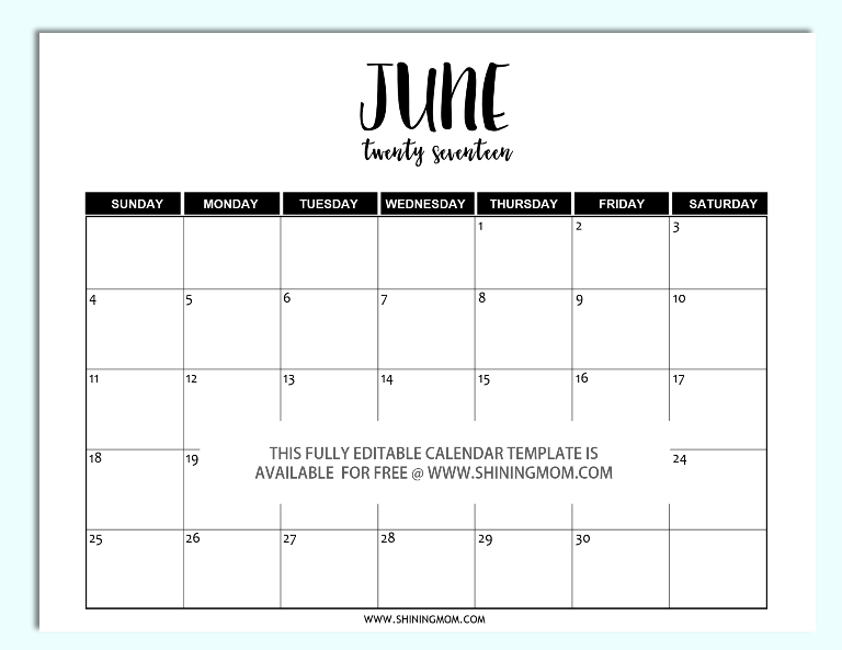 eitable-june-2017-calendar-in-word