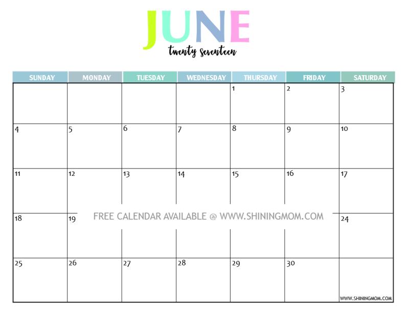 june-2017-calendar-printable