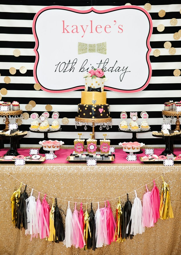 kate_spade_party_ideas