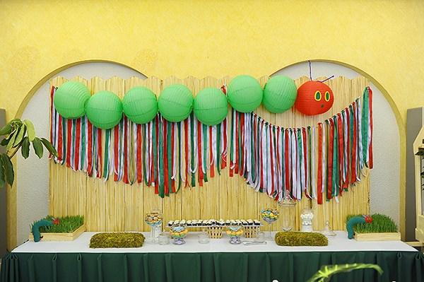 party-theme