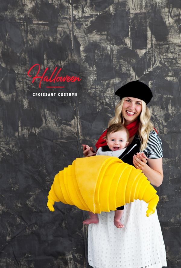 halloween-costume-for-babies