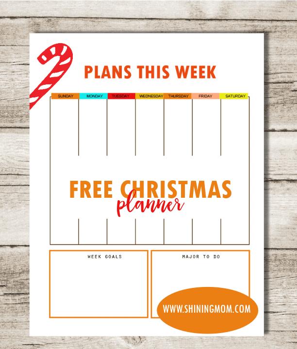 free-printable-christmas-planner