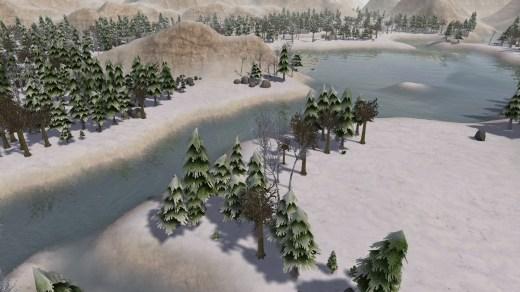 Water Screenshot 1