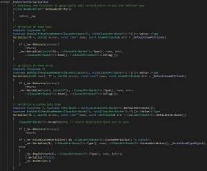 Devlog Image
