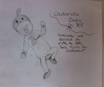 chikorita-baby-kit-7_1