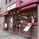 新宿二丁目の若ゲイ御用達のカフェ ベローチェ 通称ニベロ