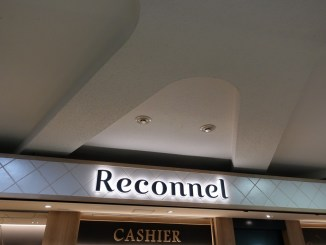 Reconnel